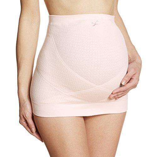 ワコール Wacoal 産前用腹帯 マタニティM~L ピンク MRP486 ギフトケース入,腹帯,妊婦,人気