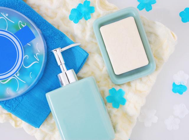 石鹸 ボディーソープ,赤ちゃん,入浴剤,