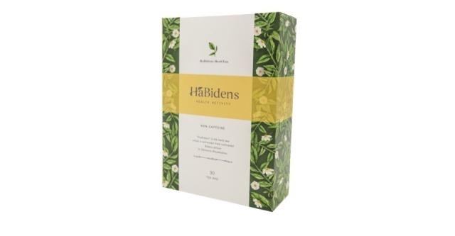 HaBidens HerbTea/ハービデンス ハーブティー,