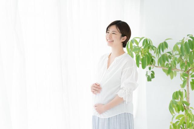妊娠中の体重管理,妊娠中,スイーツ,レシピ