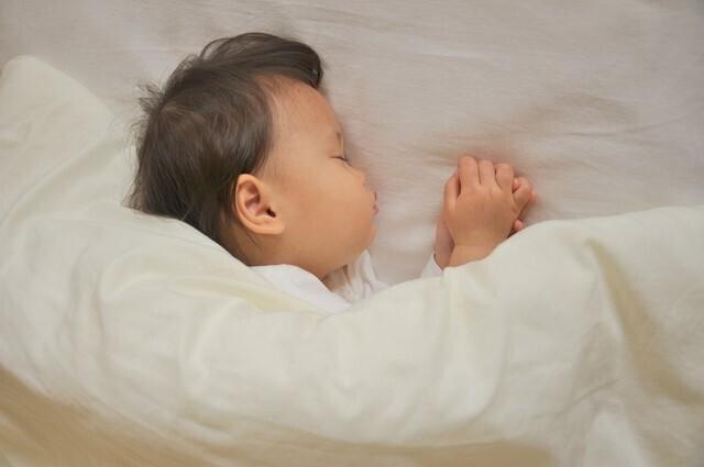 1歳児の寝かしつけ,1歳児,寝かしつけ,