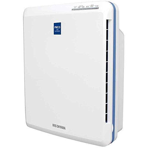 アイリスオーヤマ 空気清浄機 花粉 PM2.5 除去 ~14畳 PMAC-100,空気清浄機,人気,