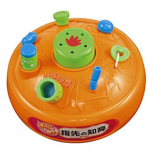 ピープル 指先の知育 ボーロをつまめる ようになったら 小さいもの大集合 UB-063,知育玩具,0歳,