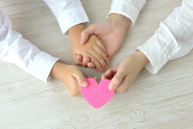親子の愛着関係とは,愛着関係,3歳児神話,