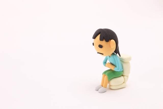 トイレ,トイレトレーニング,絵本,
