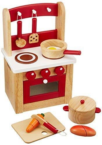 CS7 キッチンセットII,おもちゃ,2歳,
