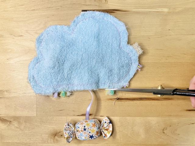 step11,おもちゃ,赤ちゃん,タグハンカチ
