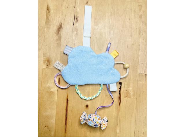 step12,おもちゃ,赤ちゃん,タグハンカチ