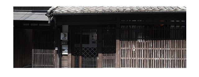 muni,京都,美容室,おすすめ