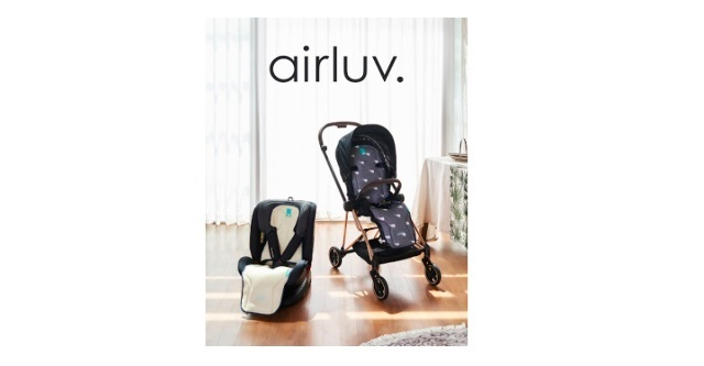 airluv,