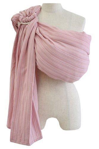 キュットミー! しじら織り さくら 本体:綿100% CM-90-F-S170,抱っこ紐,おすすめ,