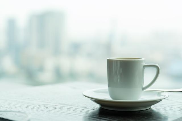 コーヒーカップ,ノンカフェイン,コーヒー,