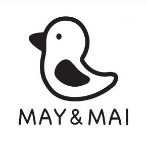 MAY&MAI,