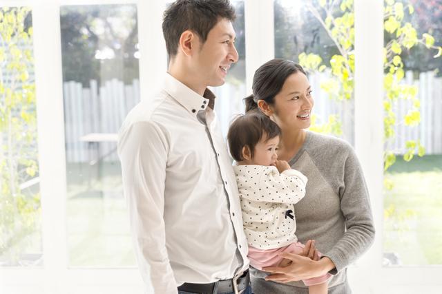 パパママ育休プラスで育児休業給付金の支給期間が延びる?,育児休業給付金,支給日,計算