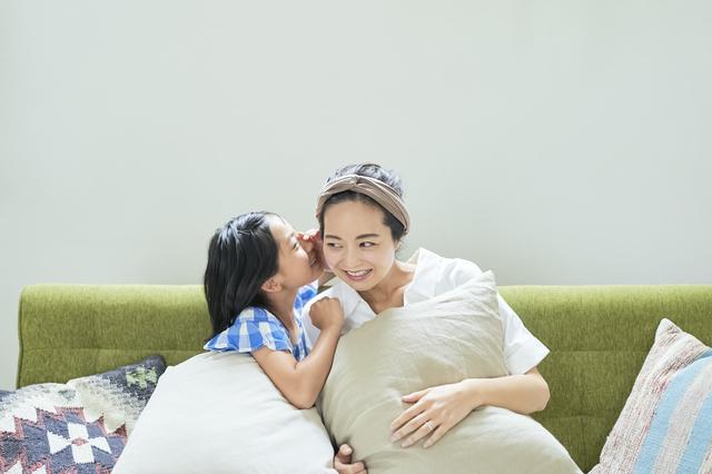 家庭でできる性教育の始め方,性教育,幼児期,