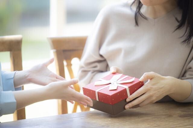 妊娠 お祝い プレゼント,妊娠中,プレゼント,