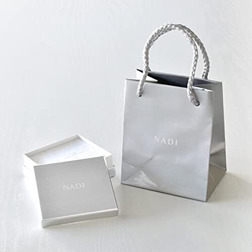 nadi K18 9.0-9.5mm アコヤ パール ピアス 本真珠 18金 ゴールド,妊娠中,プレゼント,
