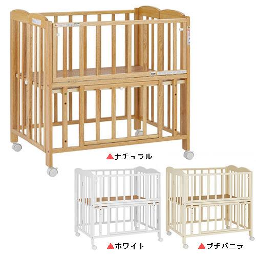 ミニベッド 折りたたみⅡ,ベビーベッド,出産準備,赤ちゃん