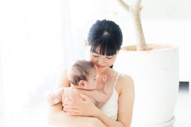 赤ちゃん お風呂 バスチェア,バスチェア,赤ちゃん,おすすめ