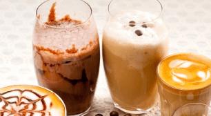 カフェイン的な飲み物,妊娠,赤ちゃん,アレルギー