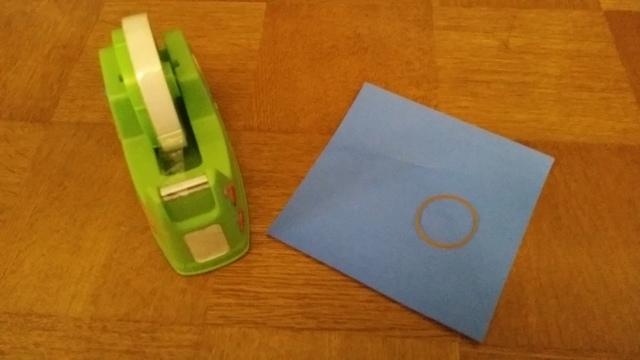 ハート 折り紙:折り紙工作 作り方-feature.cozre.jp
