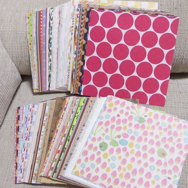 紙 折り紙 折り紙工作 : feature.cozre.jp