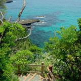 御浜海水浴場