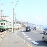 江ノ島電鉄