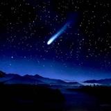スイフトタットル彗星