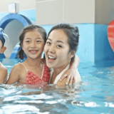 埼玉県の室内プール