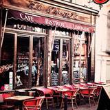 ファンメリーカフェ