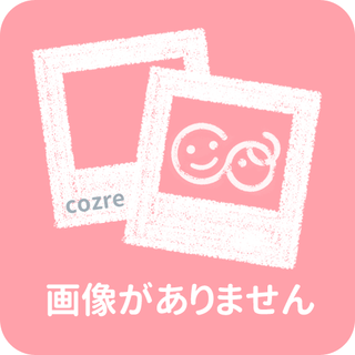 エルゴベビー オリジナル(アカチャンホンポ限定)