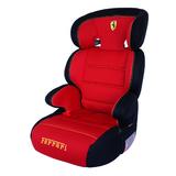 フェラーリ タイプ302