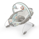 ingenuity SmartBounce Automatic Bouncer Candler