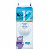 Whito(ホワイト)テープ 12時間用 Lサイズ