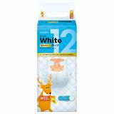 Whito(ホワイト)テープ 12時間用 Mサイズ
