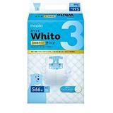 Whito(ホワイト)テープ 3時間用  Sサイズ