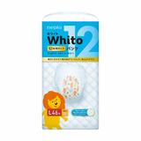Whito(ホワイト)パンツ 12時間用 Lサイズ