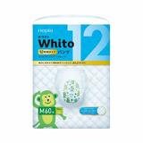 Whito(ホワイト)パンツ 12時間用 Mサイズ