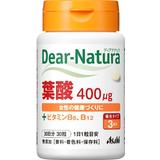 ディアナチュラ 葉酸(30日分)