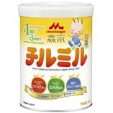 チルミル 缶