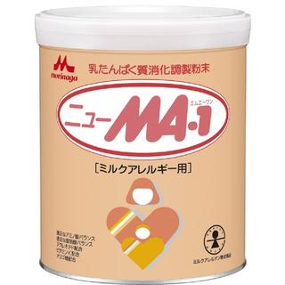 ニューMA-1 大缶 800g
