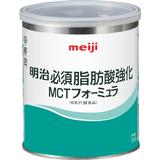 必須脂肪酸強化 MCTフォーミュラ