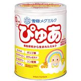 ぴゅあ 缶