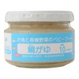 Ofukuro 鯛がゆ 100g