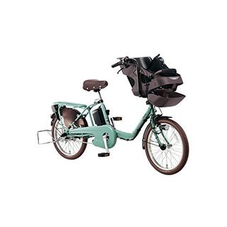 電動自転車 トップ