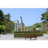 東公園(愛知県瀬戸市)