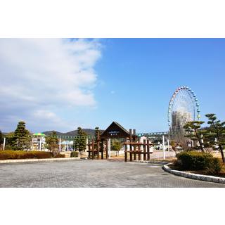 公園 赤穂 海浜