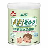 ARミルク 胃食道逆流症用