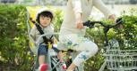 【電動アシスト自転車のおすすめ】コズレ会員の口コミ・評価まとめ